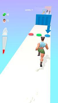 Muscle Rush screenshot 6