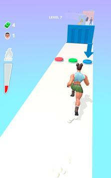 Muscle Rush screenshot 13
