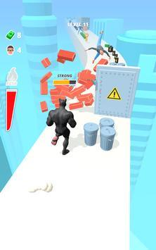Muscle Rush screenshot 10