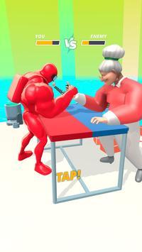 Muscle Rush screenshot 2