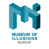 Illusions Scanner - Muscat icon