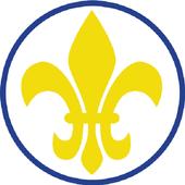 Franco Trail L-A icon