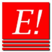 Eureka! TARANTO icon