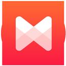 Musixmatch Music Player Letras APK