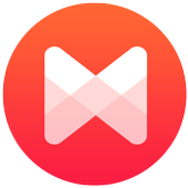 Musixmatch APK Download