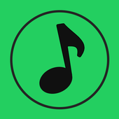 音楽FM - ミュージックFM,音楽エフエムプレーヤー ,無料音楽を聴き放題