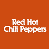 The Best of Red Hot Chili Peppers Collection icon