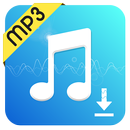 Download Music Free - Music downloader APK Android