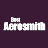 Best of Aerosmith Collection icon