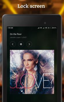 Music screenshot 16
