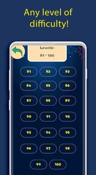 Diamond Sort Puzzle | Sorting Diamonds screenshot 4