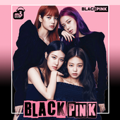 BlackPink Offline Album: 'Kill This Love' for Android - APK