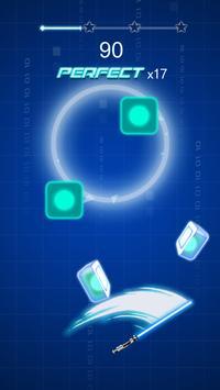Beat Force screenshot 10