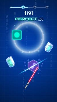 Beat Force screenshot 6