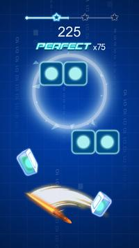 Beat Force screenshot 7