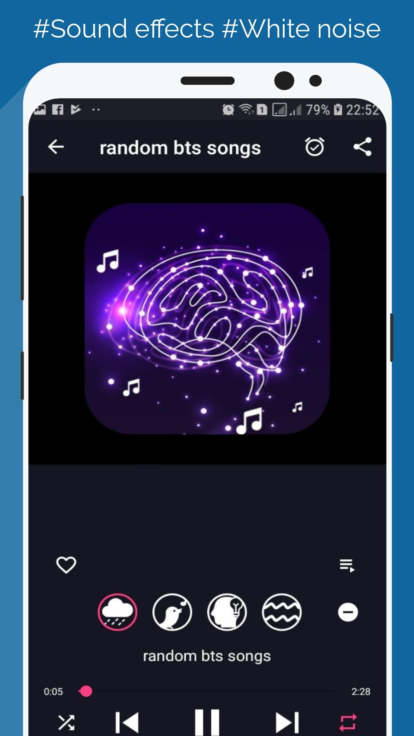 Classical Music for Study - Online Offline for Android - APK