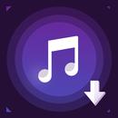 Music Downloader - Free Mp3 music download APK
