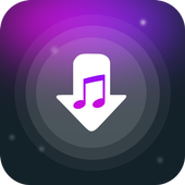 Music Downloader&Mp3 Music Download icon