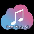 Mp3 Music Downloader v2 APK Android
