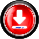 Download Music Mp3 APK Android