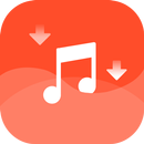 Mp3 Downloader 2020& Free music Downloade APK Android