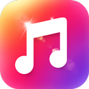 Music Player - Mp3 Player APK Android