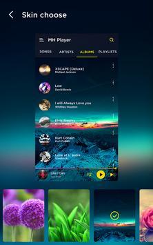 Music Player - Mp3 Player screenshot 7