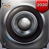 Volumen Booster Pro icono