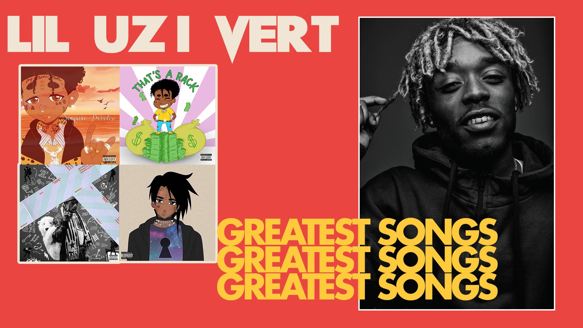 Lil Uzi Vert Biggest Hits For Android Apk Download Check out this fantastic collection of lil uzi vert wallpapers, with 36 lil uzi vert background images for your desktop, phone or tablet. lil uzi vert biggest hits for android