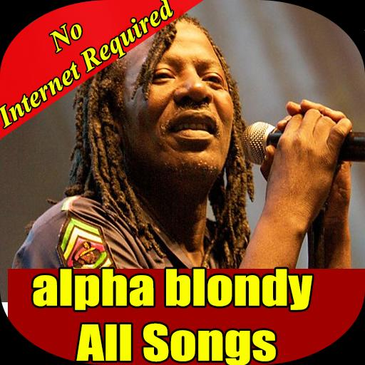 ALPHA BLONDY MP3 TÉLÉCHARGER SEBE ALLAH YE