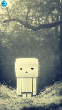 Sad Music Alone  / Heart Touching Songs screenshot 8