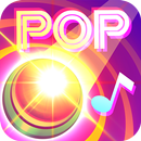 Tap Tap Music-Pop Songs APK