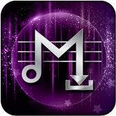 Free Mp3 Music Downloader 2019 icon