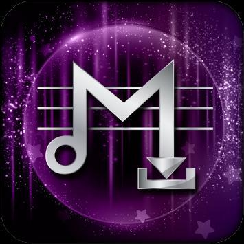 Free Mp3 Music Downloader 2019 screenshot 1