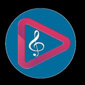 VM Player icon