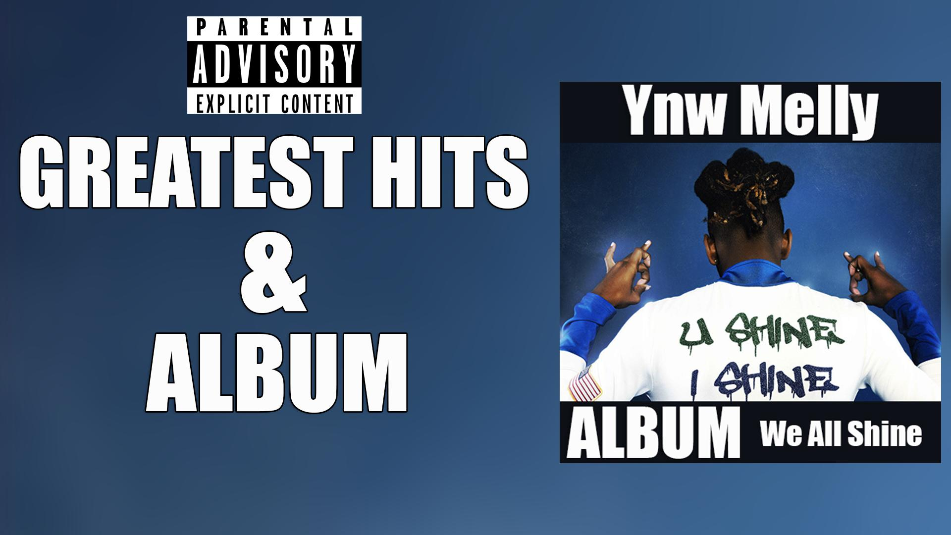 YNW Melly Songs for Android - APK Download