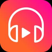 1Music иконка