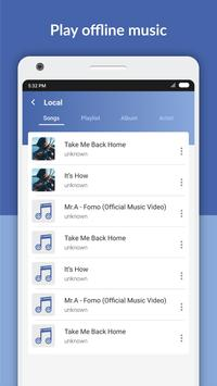 Music Download & Download Mp3 Music screenshot 2