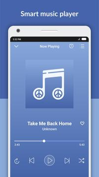 Music Download & Download Mp3 Music screenshot 3