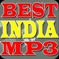 50+ Top Lagu India Mp3 Campuran Lengkap