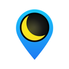 EVENT MOON:  LOCAL EVENTS NEAR ME icon