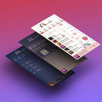 MusicBox 截图 4