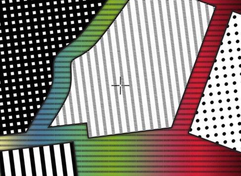 Curvices Amsterdam screenshot 5