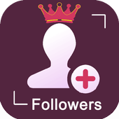 Followers & Likes for Tiktok for Android - APK Download