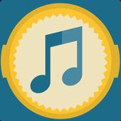 Doraemoon Best Music Lyrics icon