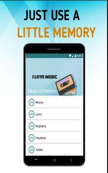 Doraemoon Best Music Lyrics screenshot 2