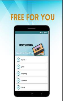 Doraemoon Best Music Lyrics screenshot 3