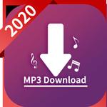 Music Downloader - Free Online Music Download APK