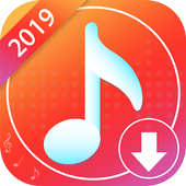 Music downloader - Best music downloader 2019 icon