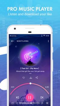 Music downloader - Best music downloader 2019 screenshot 3